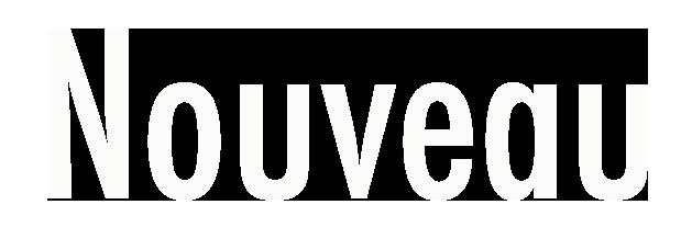 Nouveau